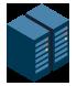 File Stacking (TM)