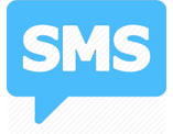 Support and Live Training contact us via SMS